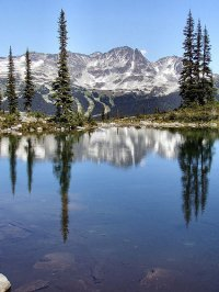 BC Mountains and Lake_1.jpg