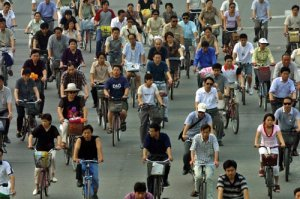 Beijing_cyclists.jpg