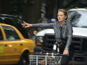 Female_Bicycle_Commuter__NYC_2007.jpg