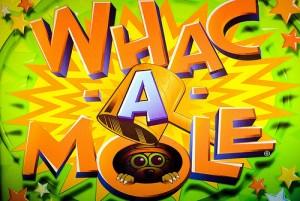whack-a-mole2