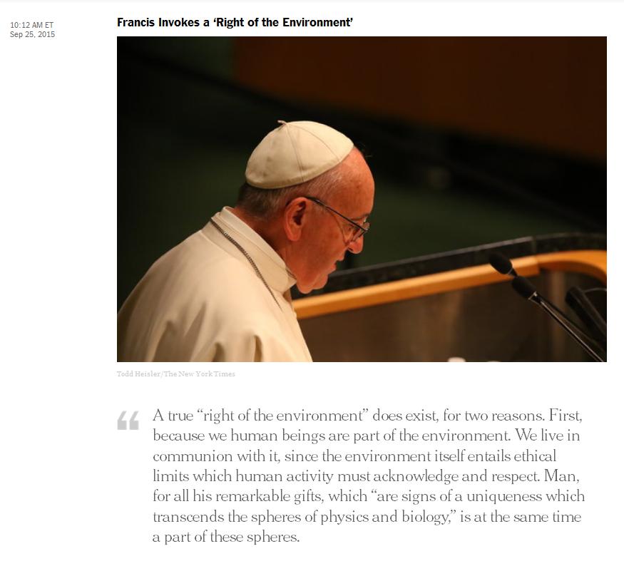 Francis Screenshot 1