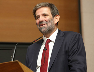 Prof. Thomas Sterner