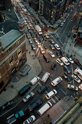 Aerial Traffic Manhattan_1.jpg