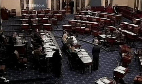 EmptyCongress.jpg