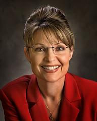 Gov. Palin_1.jpg