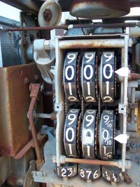 gas_gauge.jpg