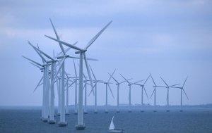 Salty_windmills.jpg