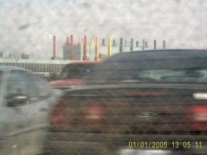 Smokestacks___Cars.jpg
