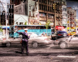 NYCtrafficblur.jpg