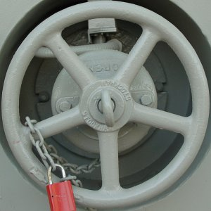Safety_Valve_Wheel.jpg