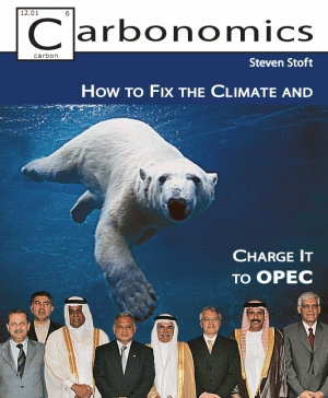 Carbonomics_cover_medium.jpg