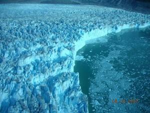 greenland-ice-melt1