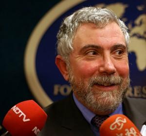 krugman_daniel_gene2