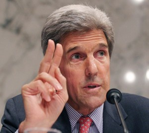John_Kerry_The_Minnesota_Independent