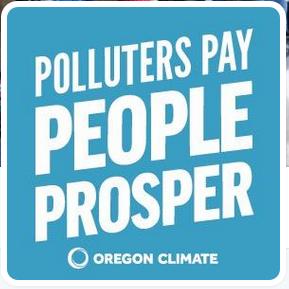 Oregon Climate logo _ 26 July 2016