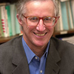 Prof. William D. Nordhaus, Yale University