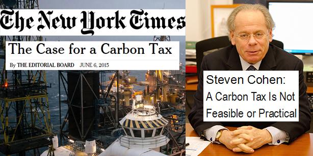 NYT-Cohen