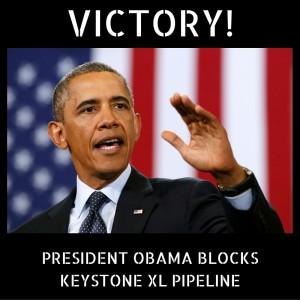 Obama-KXL