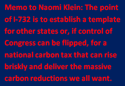memo-to-naomi-klein-_-pullquote-for-7-nov-2016-post