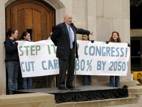 Dingell_Step_It_Up_2007.jpg