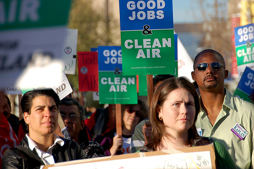 Good Jobs Clean Air _ close-up _ Brooke Anderson_1.jpg