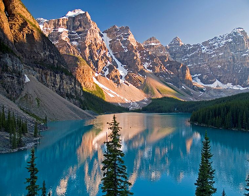 Moraine_Lake___champy1013.jpg