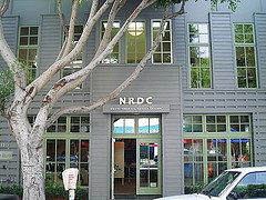 NRDC_LA.jpg