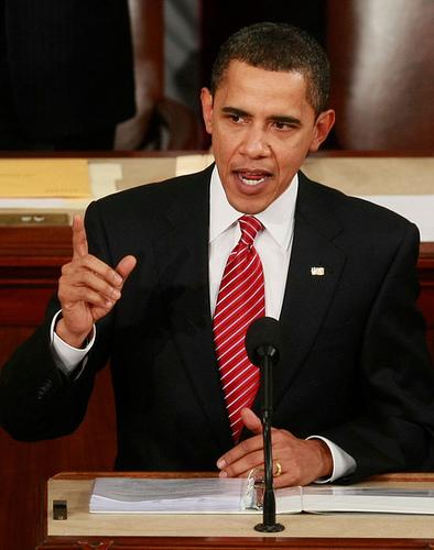 Obama_Annie_Oakley.jpg