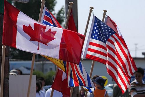 US_Canada_flags.jpg