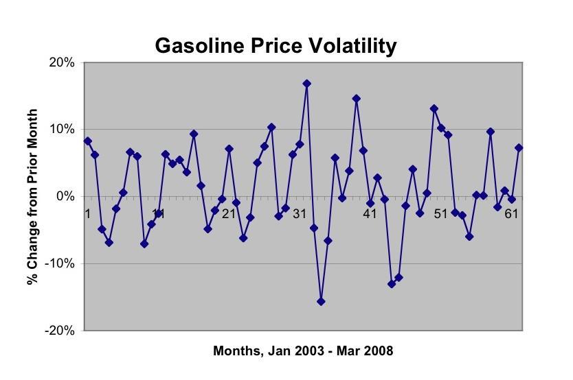 Volatility_Chart_Crop_1.jpg