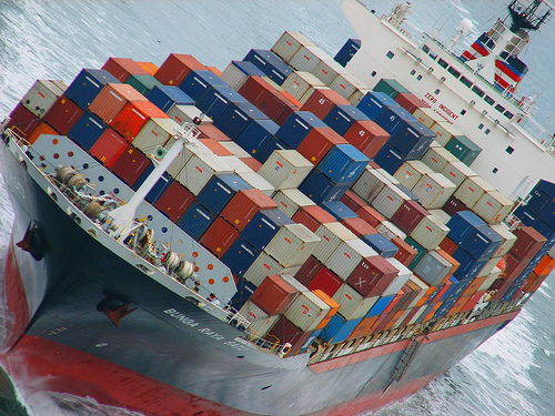 containership_pbo31_1.jpg