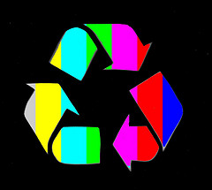 recycle_color_logo.jpg